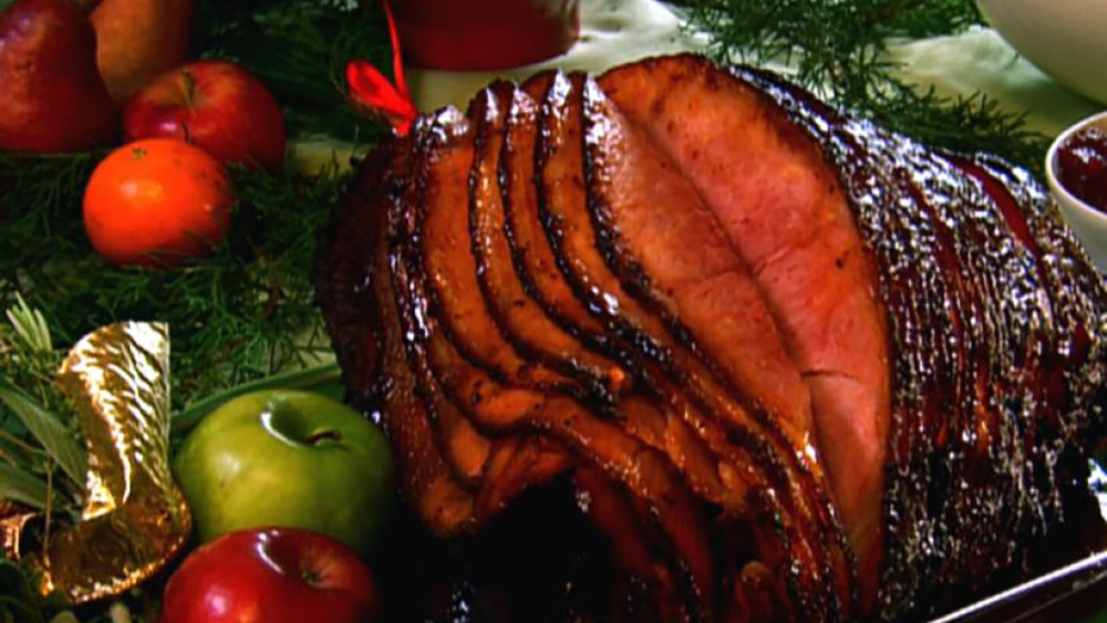 Grilled and Smoked Meat and Sides Recipes