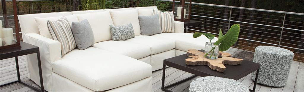 Lane Venture Outdoor Furniture
